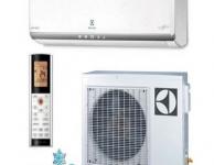 Electrolux EACS/I - 07 HM/N4